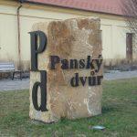 PANSKY DVUR 003